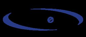 Küwatech Logo